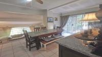 Dining Room - 20 square meters of property in Atholl Heights