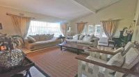 Lounges - 28 square meters of property in Atholl Heights