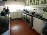 Kitchen - 16 square meters of property in Atholl Heights
