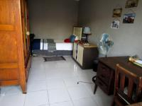 Rooms - 19 square meters of property in Atholl Heights