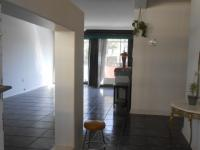 Spaces - 24 square meters of property in Killarney