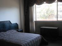 Bed Room 1 - 20 square meters of property in Killarney