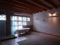 Bed Room 2 - 24 square meters of property in Newlands