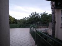 Balcony - 77 square meters of property in Newlands
