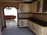 1 Bedroom 1 Bathroom Cluster for Sale for sale in Pretoria Central