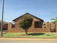 Sec Title for Sale for sale in Kempton Park