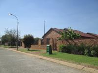 Front View of property in Kempton Park