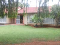 3 Bedroom 2 Bathroom House for Sale for sale in Parkrand