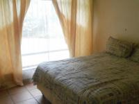 Bed Room 1 - 13 square meters of property in Parkrand