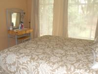 Main Bedroom - 25 square meters of property in Parkrand
