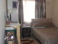 Bed Room 1 - 16 square meters of property in Bosmont