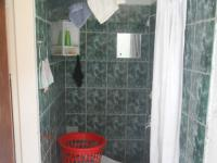 Staff Bathroom - 5 square meters of property in Bosmont