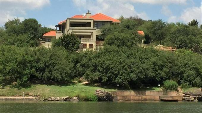5 Bedroom House for Sale For Sale in Parys - Home Sell - MR141425