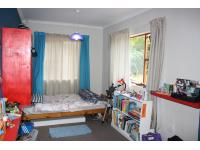 Bed Room 1 - 19 square meters of property in Bathurst
