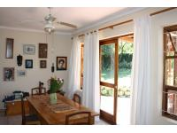 Dining Room - 20 square meters of property in Bathurst