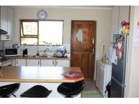 Kitchen - 10 square meters of property in Bathurst