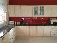 Kitchen - 24 square meters of property in Bains Vlei