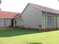5 Bedroom 3 Bathroom House for Sale for sale in Wilropark