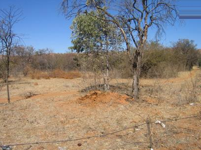 Land for Sale For Sale in Karenpark - Home Sell - MR14149