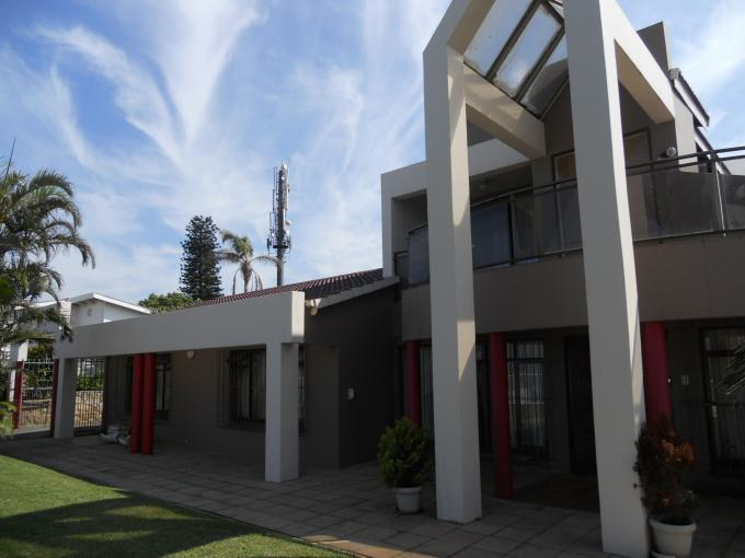 5 Bedroom House for Sale For Sale in Port Shepstone - Private Sale - MR141531