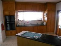 Kitchen - 27 square meters of property in Port Shepstone