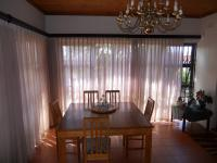 Dining Room - 21 square meters of property in Port Shepstone