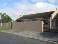 4 Bedroom 2 Bathroom House for Sale for sale in Brackenfell