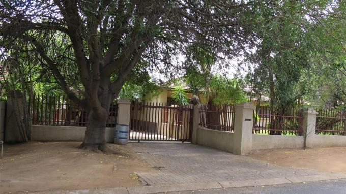 5 Bedroom House for Sale For Sale in Phalaborwa - Home Sell - MR141575