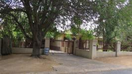 5 Bedroom 3 Bathroom House for Sale for sale in Phalaborwa