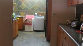 Scullery - 7 square meters of property in Phalaborwa