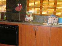 Kitchen - 27 square meters of property in Phalaborwa