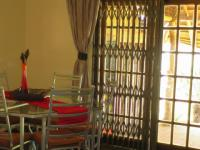 Dining Room - 14 square meters of property in Phalaborwa