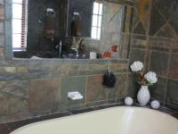 Bathroom 1 - 6 square meters of property in Phalaborwa