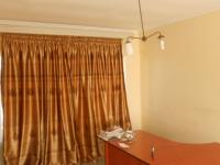 Dining Room - 13 square meters of property in Emalahleni (Witbank)