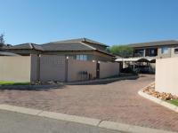 2 Bedroom 1 Bathroom Flat/Apartment for Sale for sale in Polokwane