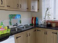 Scullery - 6 square meters of property in Culturapark
