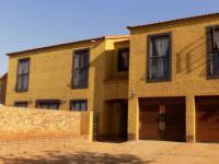 3 Bedroom 2 Bathroom House for Sale for sale in Culturapark