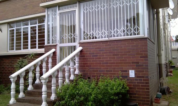 3 Bedroom Apartment for Sale and to Rent For Sale in Berea - DBN - Private Sale - MR141623