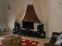 TV Room - 44 square meters