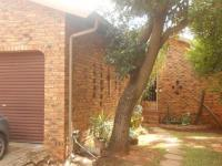 3 Bedroom 2 Bathroom Sec Title for Sale for sale in Geelhoutpark