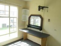 Rooms of property in Bramley View