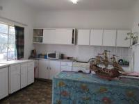 Kitchen - 19 square meters of property in De Deur