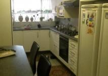 Kitchen of property in Modder East