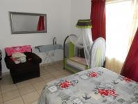 Main Bedroom - 191 square meters of property in Durban Central