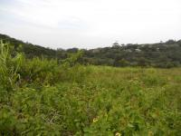 Land for Sale for sale in Port Shepstone