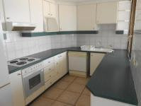 Kitchen - 9 square meters of property in Margate