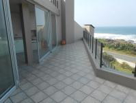 Balcony - 13 square meters of property in Margate