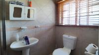 Bathroom 1 - 6 square meters of property in Heatherview