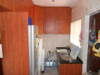 Kitchen - 32 square meters of property in Hibberdene