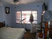 Bed Room 2 - 13 square meters of property in Hibberdene
